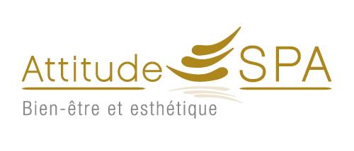 Attitude SPA, Noailles (60)