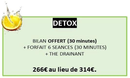 Offre LPG detox (fond couleur) 2 RE