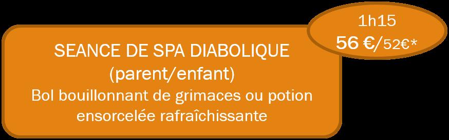 offre1