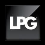 logo-LPG-small