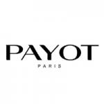 logo-payot